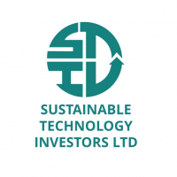 Sustainable Technology Investors